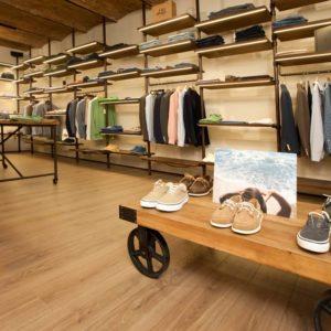 fotografia-interni-negozio-abbigliamento